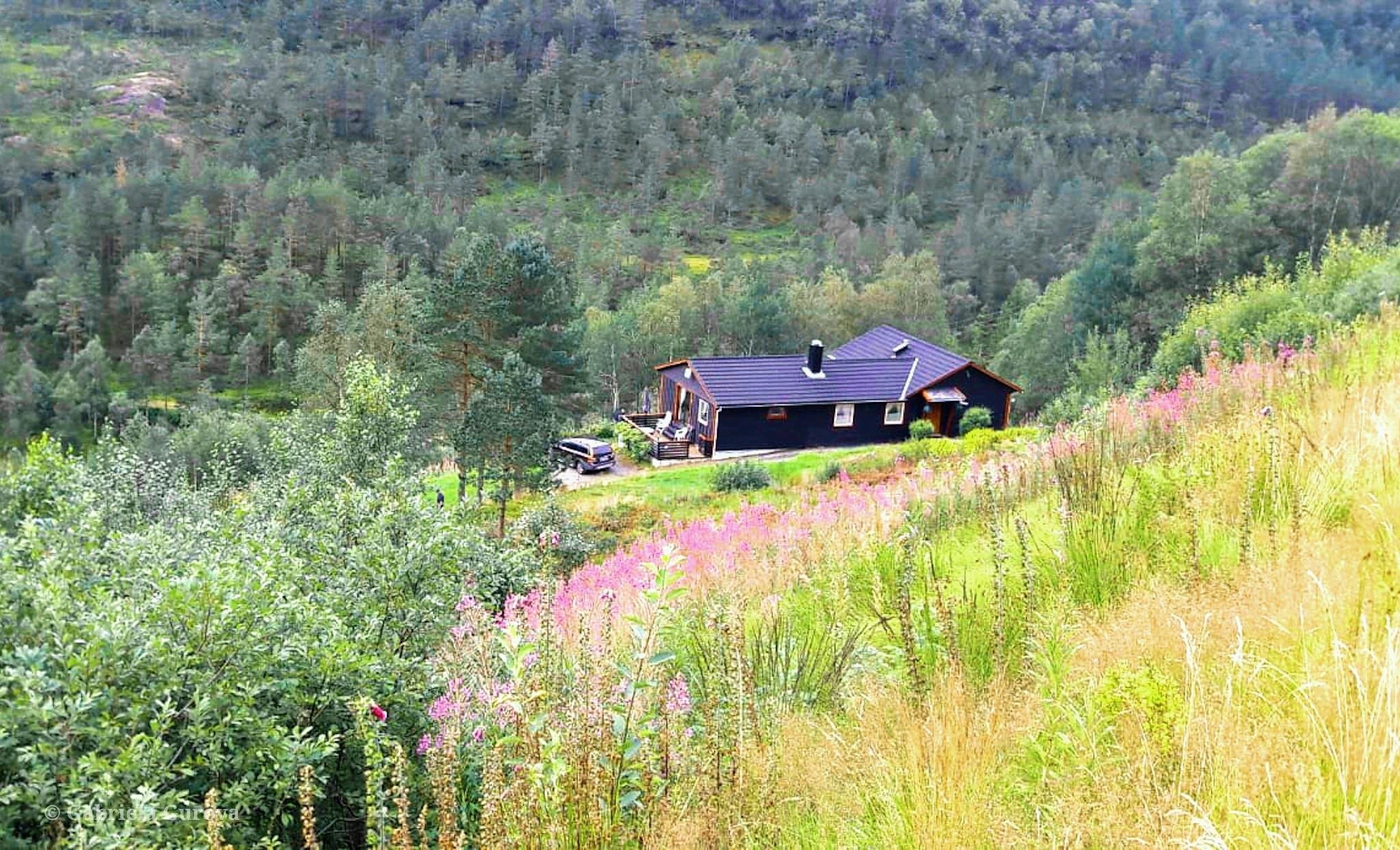 cestovanie, nórsko, preklady